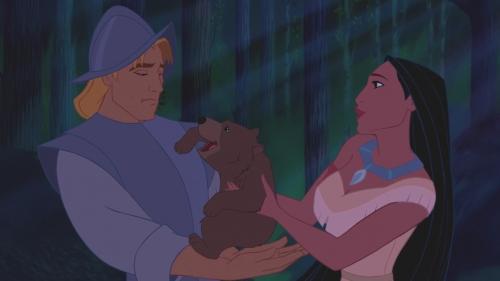 Pocahontas-ours-clair.jpg