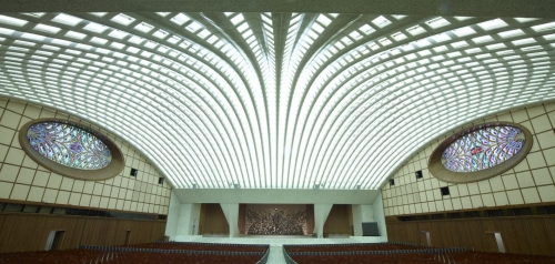 Paul VI Audience Hall.jpg