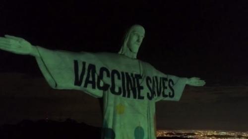 VaccineSavesRio.jpg
