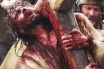 passion du Christ.jpg